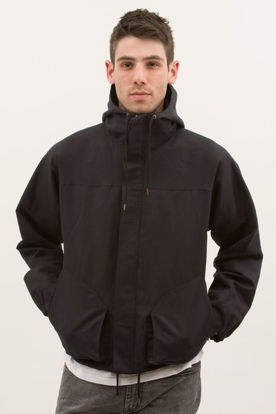 pop_7020_3-Air-Jacket_Navy.jpg