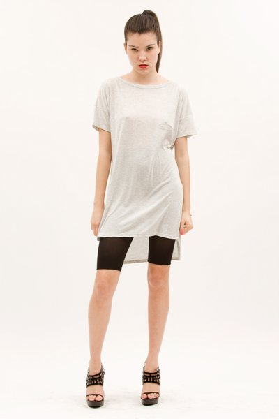 pop_7267_1-basic-pocket-tshirt-Dress_Heather-Grey.jpg