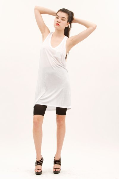 pop_7272_1-basic-pocket-mid-calf-dress_White.jpg