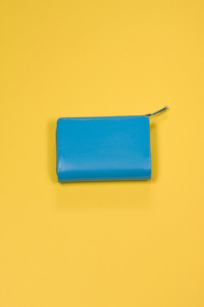 pop_7718_CDG_-SA8200-Morris-wallet-blue_1.jpg