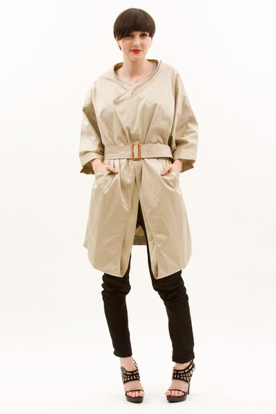 pop_7871_1-Khaki-Coat.jpg