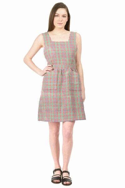 pop_79012_PLAIDDRESS1.jpg