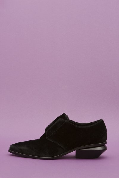 pop_8657_Ines Oxford Velvet - 1.jpg