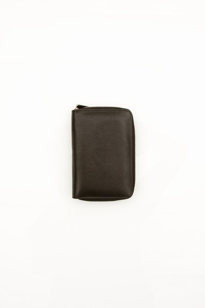 pop_8898_Portela iPhone Case_Black - 1.jpg
