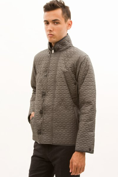 pop_9308_3-Quilted-Jacket_Grey.jpg