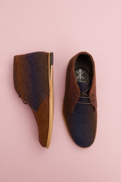 pop_9413_M1 Desert Boot_Wool Sun - 3.jpg