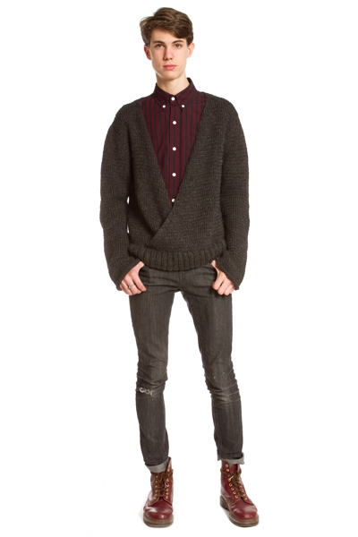 Mens Clothing Clothes For Men Male Models Picture
